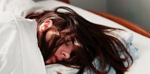 sleep-talking-main