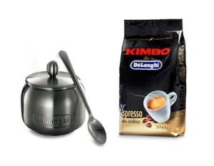 De'Longhi「尋找好咖啡」全新IG 遊戲換禮品