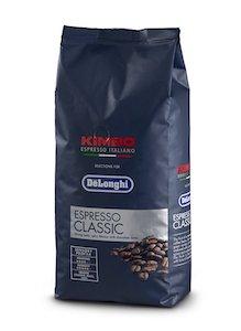 De'Longhi KIMBO Espresso Classic (250g)_$ 128