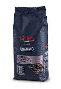 De'Longhi KIMBO Espresso Prestige (250g)_$ 128