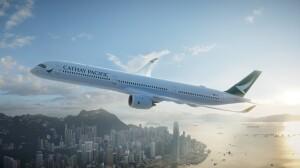 Cathay Pacific Aircraft_1