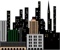 CityLogos