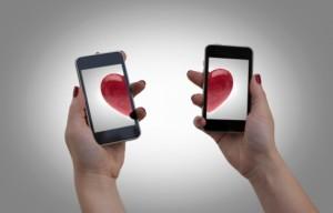 Cell-Phone-Love-2-e1376668883604