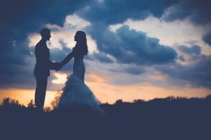 旅行結婚地點